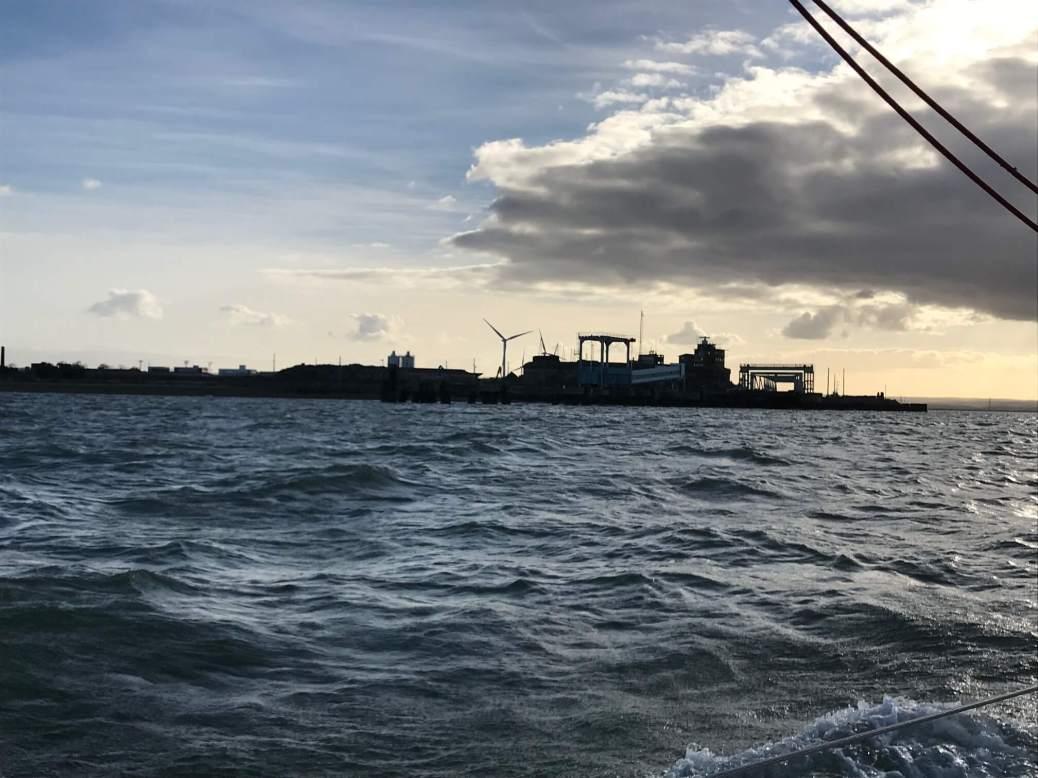 mile_builder_sailing_kent (9)