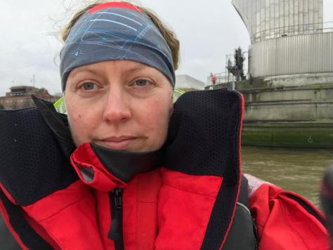 thames_barrier_sailing
