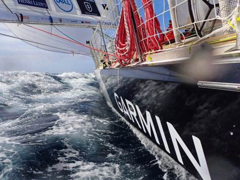 garmin_clipper-Race_sam_mcclements (1)