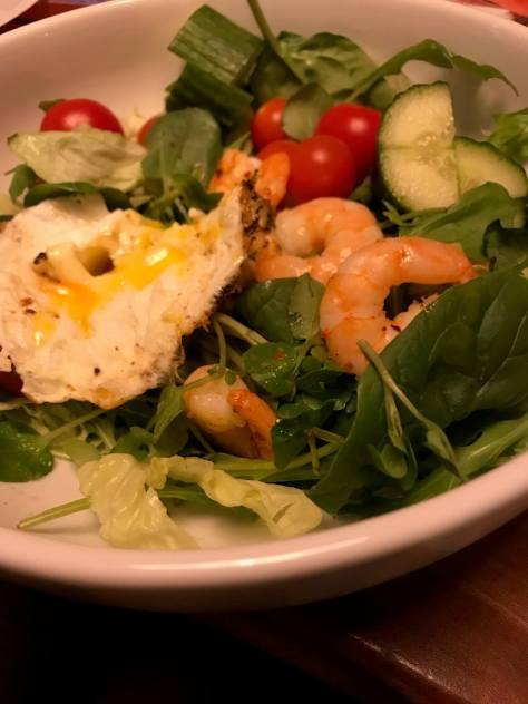 paleo_food_ideas (2)