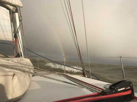 beautoful_rainbow_at_sea_ramsgate