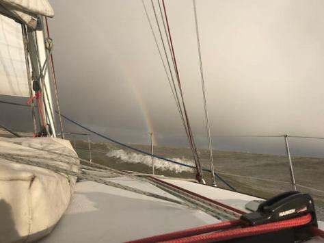 beautoful_rainbow_at_sea_ramsgate