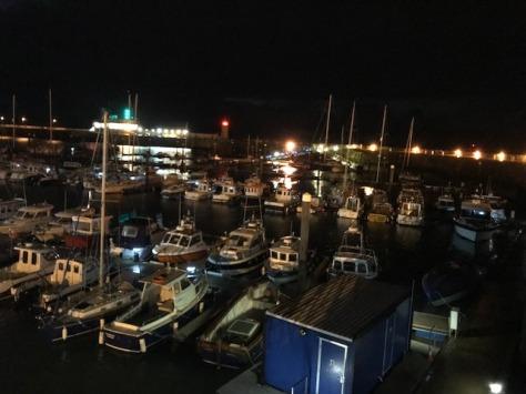 ramsgate_marina_kent