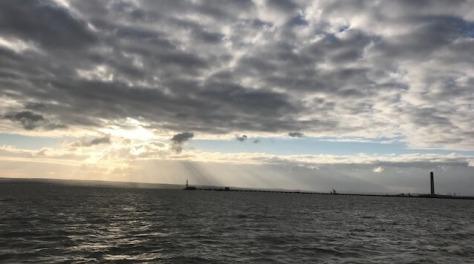 sunset_chatham_ramsgate_sailing