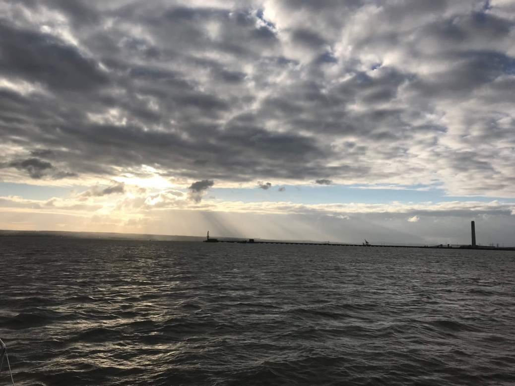 sunset_sailing_chatham_ramsgate_storm_she_who_sails