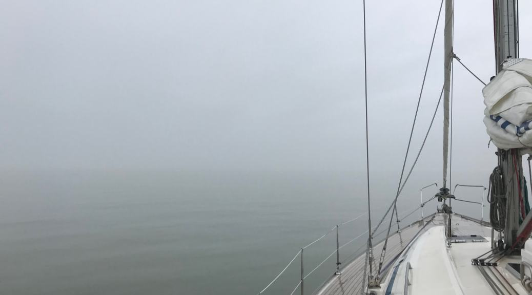 foggy_sailing