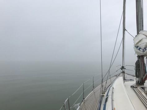 foggy_sailing