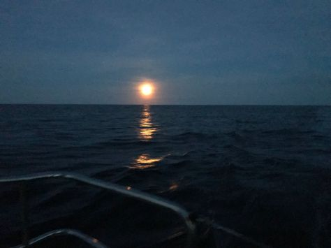 atlantic_ocean_moon