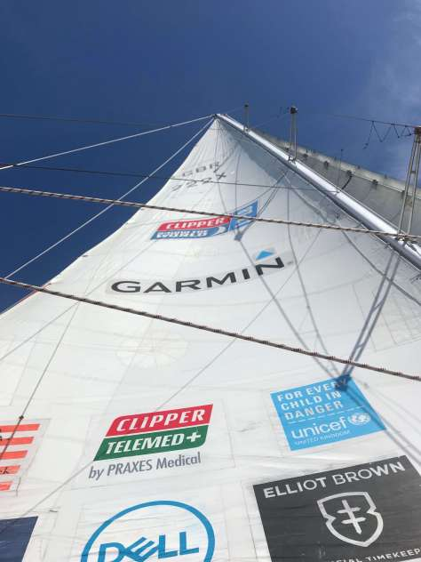 beautiful_sail_garmin