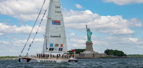 garmin_clipper-Race_leg_8