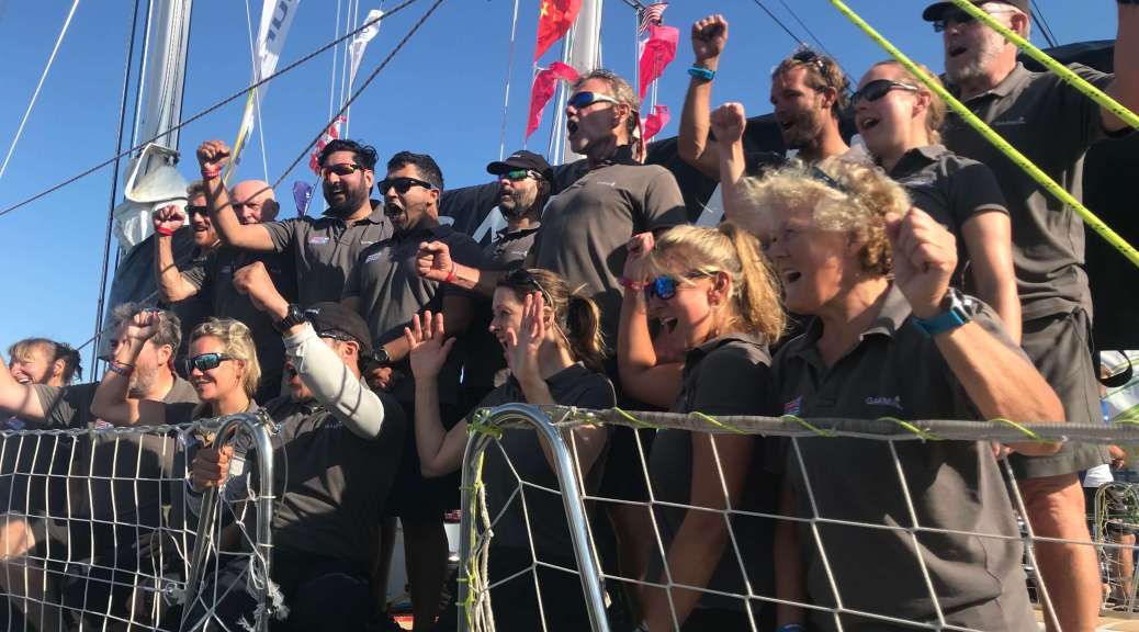 garmin_team_clipper_race