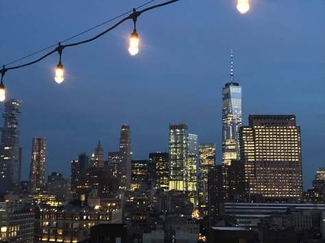 new_york_roof_bar