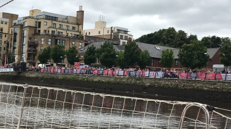derry_maritime_festival_clipper_race