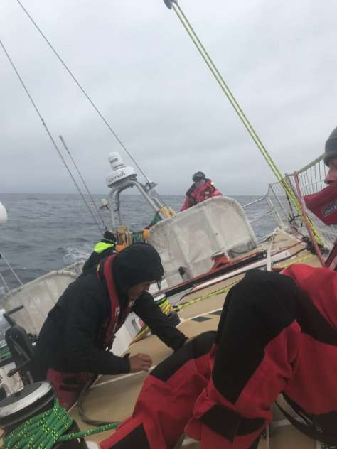 upwind_sailing_garmin