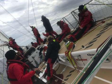 angle_sailing_sam_mcclements