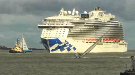 clipper_race_sam_mcclements_finish_sailing