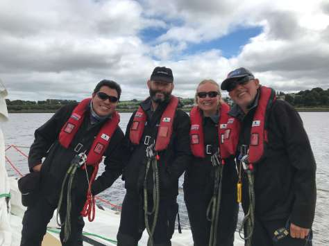 leg_8_clipper_race_team_pic