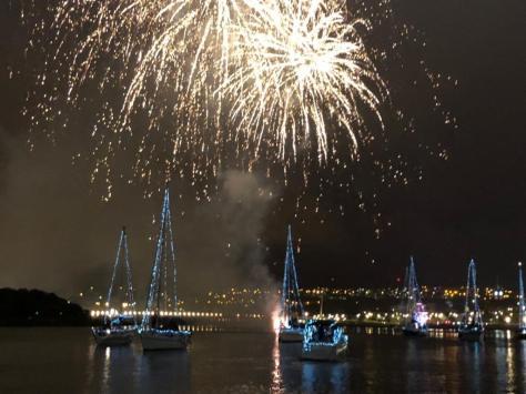 londonderry_maritime_festival