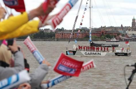 race_finish_liverpool_clipper_sam_mcclements