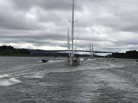 race_start_clipper_race_13