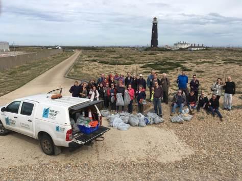 beach_clean_great_british