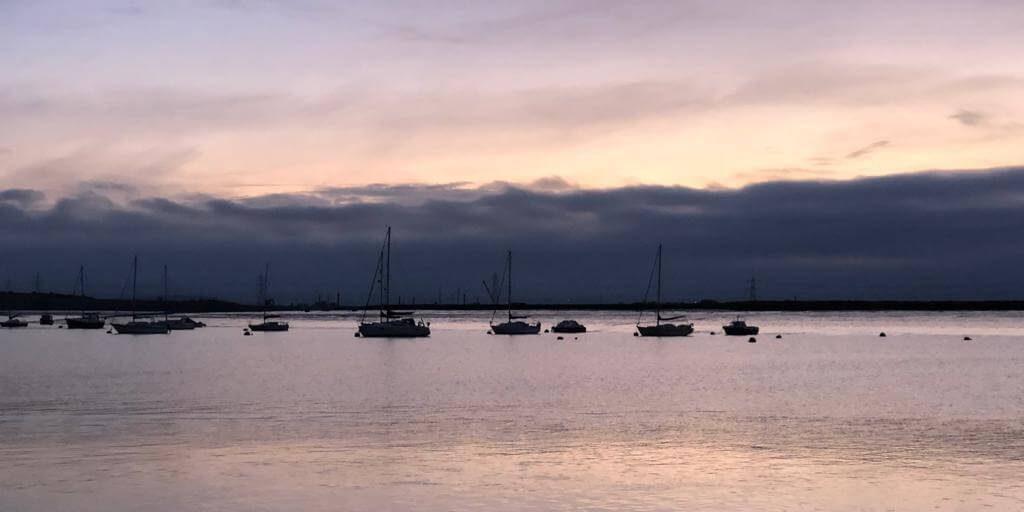 medway_sailing_yachts