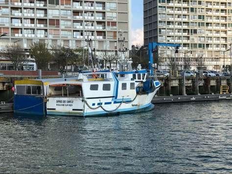 boulogne_sailing (1)