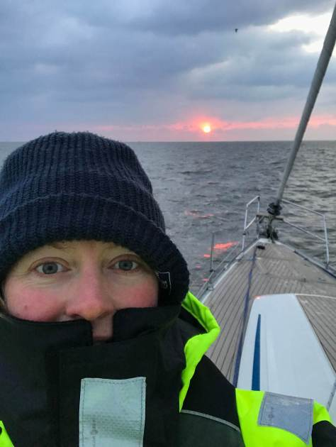 sailing_sam_mcclements_sunrise