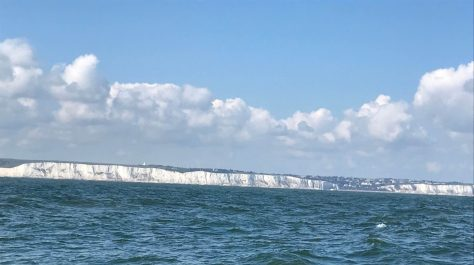 white_cliffs_sailing