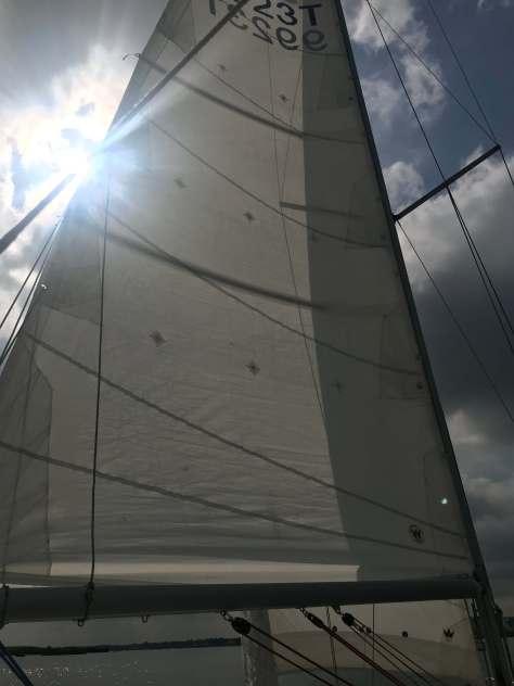 river_medway_sailing_kent (1)