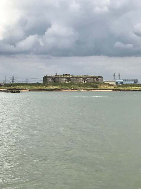 river_medway_sailing_kent (4)